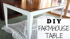 farmhouse wooden table real wood farmhouse dining table farmhouse wooden table farmhouse wooden coffee table farmhouse wooden table legs light wood