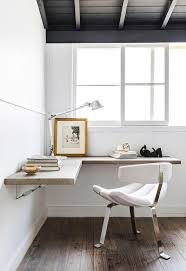 home office home office makeover emily. 2 Replies 5 Retweets 11 Likes Home Office Makeover Emily