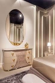 vogue bedroom turri it italian luxury sideboard