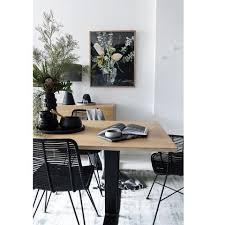 winsome ideas unique dining chairs perth modern designs granite lane homewares les table uk australia melbourne room