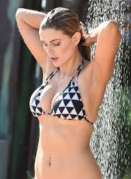 Ashley James Bikini Photos The Fappening. 2014 2017 celebrity.