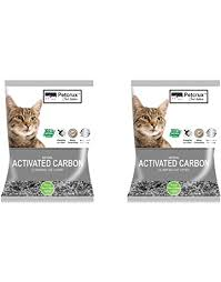 <b>Litter</b> for <b>Cats</b>: Buy <b>Litter</b> for <b>Cats</b> Online at Best Prices in <b>India</b> ...