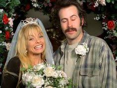 Image result for my name is earl jason lee eyes closed