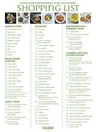 Diabetic Menut Plans Meal Plan South Indian Recipes Chart