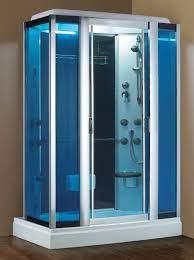 bathroom enclosures trinidad tobago