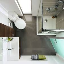 bathroom toilet designs small spaces. compact toilets for small bathrooms bathroom toilet designs spaces d