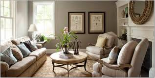 most popular behr paint colorsBehr Living Room Paint Colors  Modern House