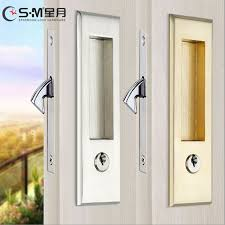 sliding door handle with latch elegant china digital door lock china digital door lock ping guide