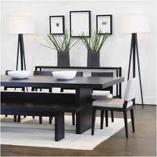 perfect dark wood dining table on black oriental wooden table black oriental vase black standing lamp