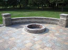 patio pavers. Installing Patio Pavers In Fall Is Healthier Multiple Ways S