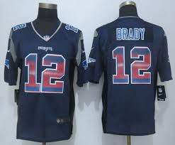 Black 88 Cheapest Sale Hakeem Jersey Shipping Xlvi United With Bowl Nicks Nfl Sideline Stitched Giants Super Free