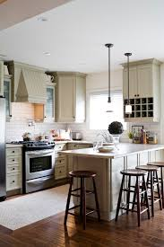 height to hang pendant lights over kitchen island trendyexaminer intended for stylish household how to hang pendant lights over a kitchen island decor