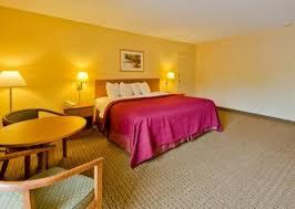 busch gardens hotel. Hotels In Busch Gardens Household Prepare Iagitos Bush Hotel C