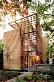 Contemporary Exterior Design Photos Modern Architecture