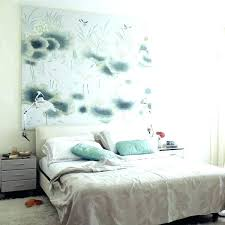feng shui painting for bedroom artwork for bedroom bedroom art bedroom art photo 1 bedroom wall feng shui painting for bedroom