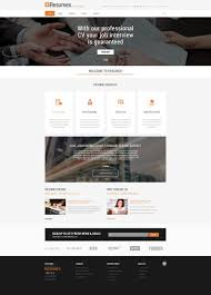 How To Screen Resumes From Job Portals 100 Best Job Portal Website Templates 89