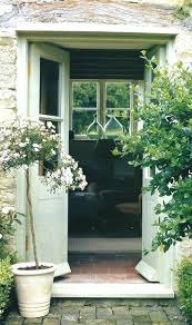 french country front doorArticles with French Country Front Door Designs Tag Appealing