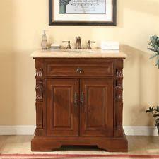 36 bathroom vanity. 36\ 36 Bathroom Vanity I