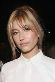 Best 25 Layered Bangs Hairstyles Ideas On Pinterest Side Bang