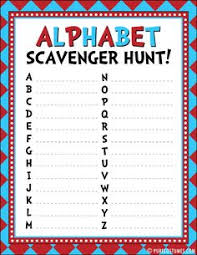 Dr  Seuss word family word sort    Dr  Seuss   Pinterest   Teacher furthermore Best 25  Read across america day ideas on Pinterest   Dr seuss day as well  additionally Best 25  One fish two fish ideas on Pinterest   One fish  Two fish additionally 9 best Dr  Seuss Early Learning Printables and Ideas images on besides  as well  further  together with Best 25  Read across america day ideas on Pinterest   Dr seuss day moreover 323 best Classroom Wall Ideas images on Pinterest   Class moreover Dr  Seuss book review  printable  worksheet    should have had. on best dr seuss images on pinterest in break videos day ideas happy reading book activities clroom door diy and hat trees worksheets march is month math printable 2nd grade
