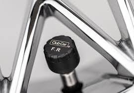 Golf Cart Accessories   Wheels and Tires   Seats   Lift Kit   <b>Club</b> Car