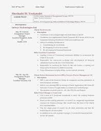 Resume Template Ai Best Resume Template Envato Best S Resume Free