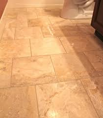 Tiled Bathroom Floors Bathroom Best Slate Bathroom Floor Tile Picture Ideas What Is