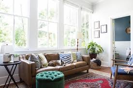 uncategorized home decor catalogs within beautiful cheap home