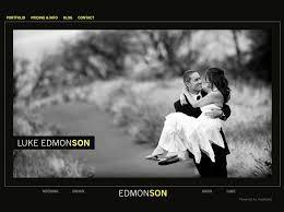 professional photographer dallas. Interesting Photographer Edmonson Photographers Professional And  Photography Resources In Dallas TX To Photographer I
