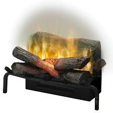 duraflame 20 electric fireplace log set dfi020aru