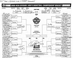 Dayton Arena Seating Chart Ncaa March Madness Bracketology The Ultimate Guide Ncaa Com