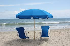 beach umbrella and chair. Delighful And 1 Umbrella U0026 2 Beach Chairs And Chair