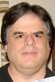 Rick Baron of Beachwood , 53, featured on '60 Minutes' - cleveland.com