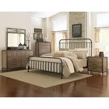 iron bedroom furniture. Iron Bedroom Furniture D