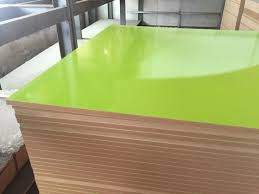 mdf or plywood for kitchen cabinets beautiful 40 beautiful gracious melamine mdf furniture board decorative