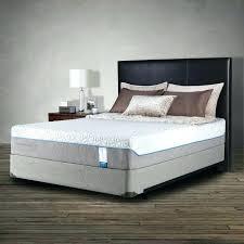 king size tempurpedic mattress cover bbfaxclub