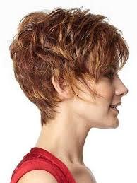 Et Quen Est Il Des Cheveux Frisés Bouclés Ondulés Le