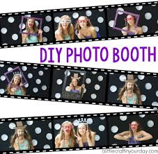 diy photo booth 1024x1003