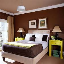basement bedroom ideas before and after. Pinterest Basement Bedroom Ideas Before And After