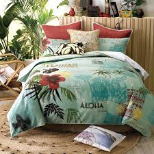 honalulu duvet cover great for a beach house yeah cos i soooooo tropical bedding quilts tropical