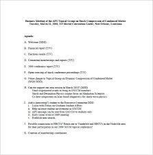 Meeting Of Minutes Format Business Meeting Minutes Format Template Business Meeting Minutes