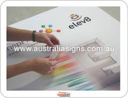 Display Stands Perth Adorable Signs The Worlds Best Sign Companies Gallery Of Signs Banners