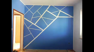 cool bedroom paint ideasHow to paint your room very cool  YouTube