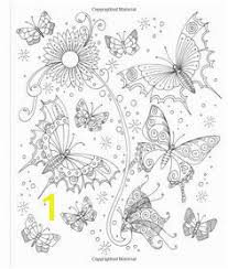 Butterfly Coloring Pages Print Zabelyesayancom
