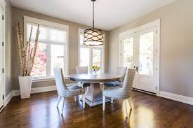 office french doors. Rustic French Doors For Tropical Dining Room With Natural Light Office