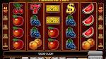Отзывы о казино Азино777