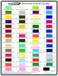 Convert rgb colour vlaues to ral, bs4800 bs 5252 and bs381c colours to ncs, pantone, din 6164, farrow and ball, federal starndard 595, little greene, dulux trade, bs 2660. Pantone Chart Edit Fill Sign Online Handypdf