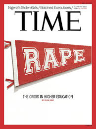an arc of outrage the of higher education an arc of outrage