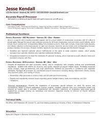 Stock Clerk Job Description Stockroom Job Description Sample Stock