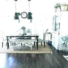 kitchen table rugs u2016 alanrmulally colarge dining room rugs kitchen table rugs sur la table